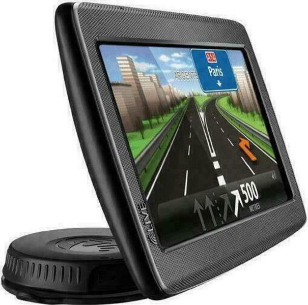 TomTom GO 825 Live Nawigacja GPS