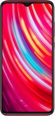 Xiaomi Redmi Note 8 Pro Mobile Phone