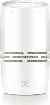 Philips HU4706 Humidifier