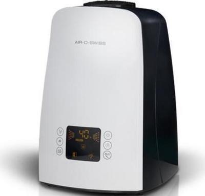Boneco U650 Humidifier