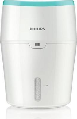 Philips HU4801 Humidifier