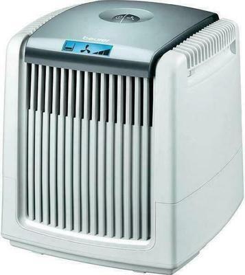 Beurer LW 110 Humidifier