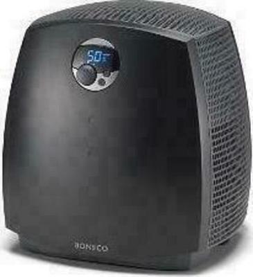 Boneco W2055D Humidifier