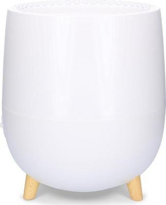Duux Ovi Humidifier
