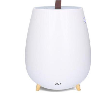 Duux Tag Humidifier