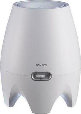 Boneco E2441A Humidifier