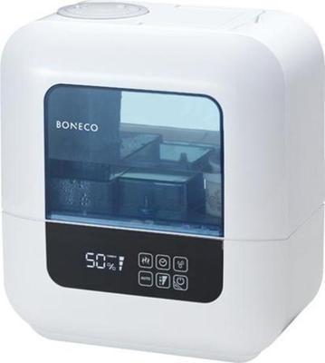 Boneco U700 Humidifier