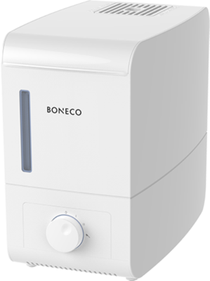 Boneco S200 Humidifier