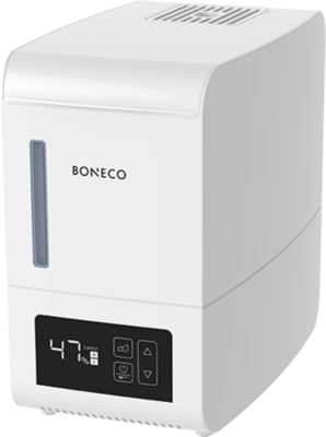 Boneco S250 Humidifier