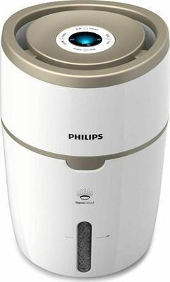 Philips HU4816 Humidifier