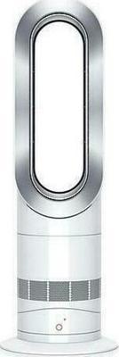 Dyson Hot+Cool AM09 Fan Heater