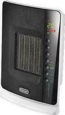 DeLonghi DCH 7093ER Fan Heater