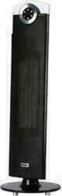 Dimplex DXSTG25 Fan Heater