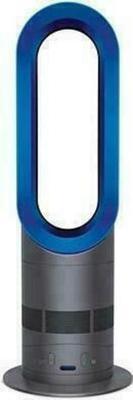Dyson Hot+Cool AM05 Fan Heater