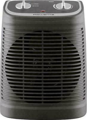 Rowenta SO2330 Fan Heater