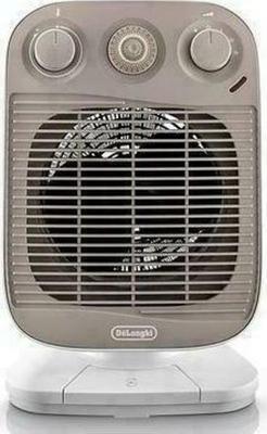 DeLonghi HFS50F24 Fan Heater
