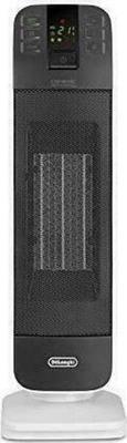DeLonghi HFX65V20 Fan Heater