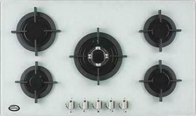 Bautechnic AGCG9052WH