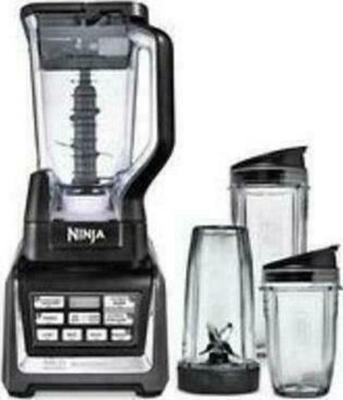 Ninja BL642 Blender