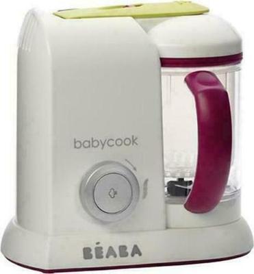 Beaba Babycook Solo Blender