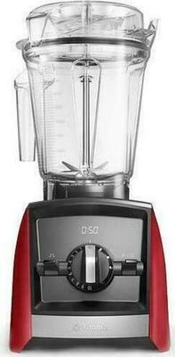 Vitamix Ascent A2500 Blender