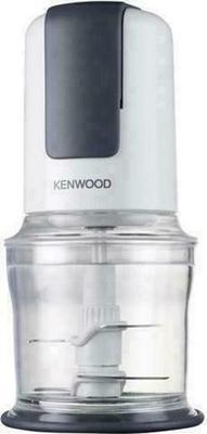 Kenwood CH580 Blender