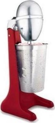 Hamilton Beach DrinkMaster Blender