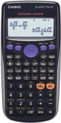 Casio FX-83GT Plus Calculator
