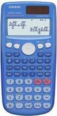 Casio FX-85GT Plus Calculator