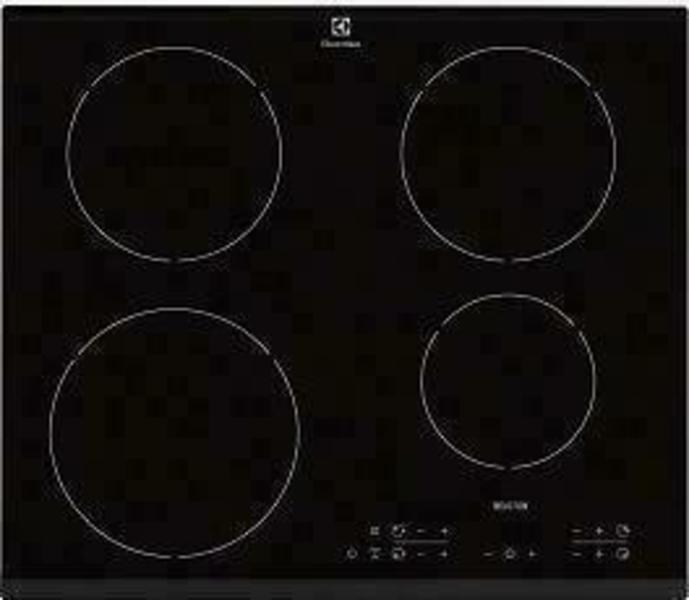 Electrolux EHH16340FK cooktop