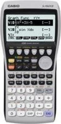 Casio FX-9860G II Calculator
