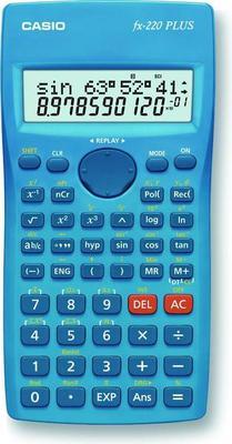 Casio FX-220 Plus Calculator
