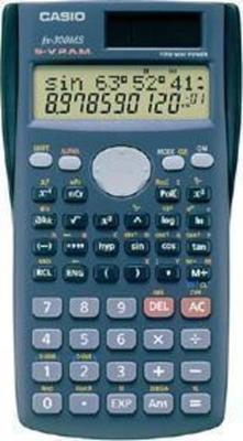 Casio FX-300MS Calculator