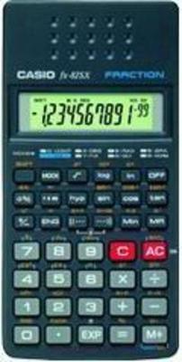 Casio FX-82SX Calculator