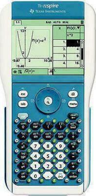 Texas Instruments TI-Nspire Calculator
