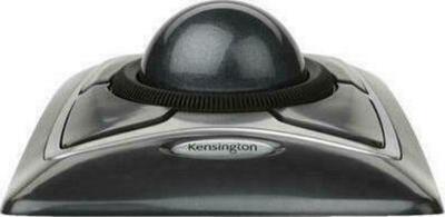 Kensington Optical Expert Mouse Trackball