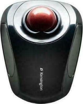 Kensington Orbit Wireless Mobile Trackball