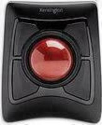 Kensington Optical Expert Mouse Wireless Trackball