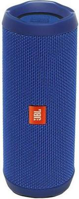 JBL Flip 4 wireless speaker