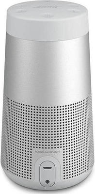 Bose SoundLink Revolve wireless speaker