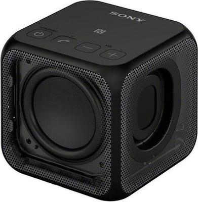 Sony SRS-X11 wireless speaker