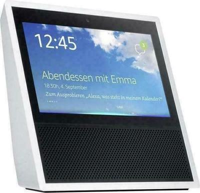 Amazon Echo Show wireless speaker
