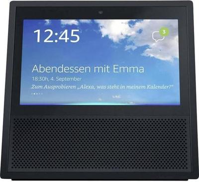 Amazon Echo Show wireless speaker