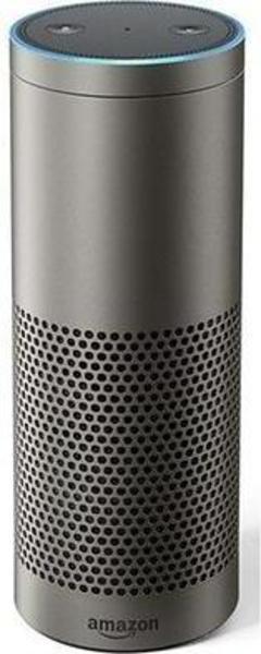 Amazon Echo Plus wireless speaker