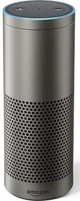 Amazon Echo Plus wireless speaker