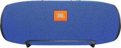 JBL Xtreme wireless speaker