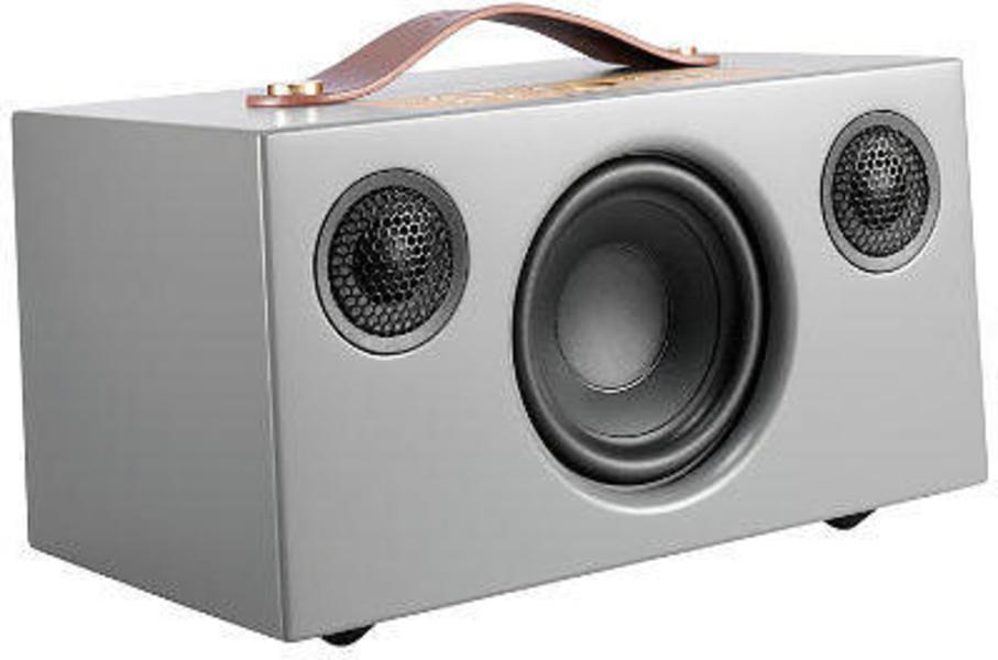 Audio Pro Addon C5 wireless speaker