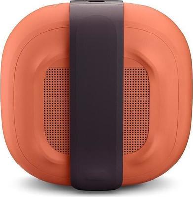 Bose SoundLink Micro wireless speaker