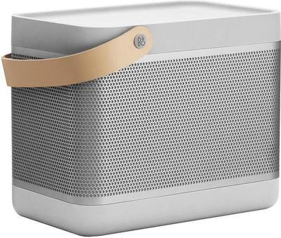 Bang & Olufsen Beolit 17 wireless speaker