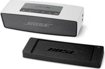 Bose SoundLink Mini wireless speaker